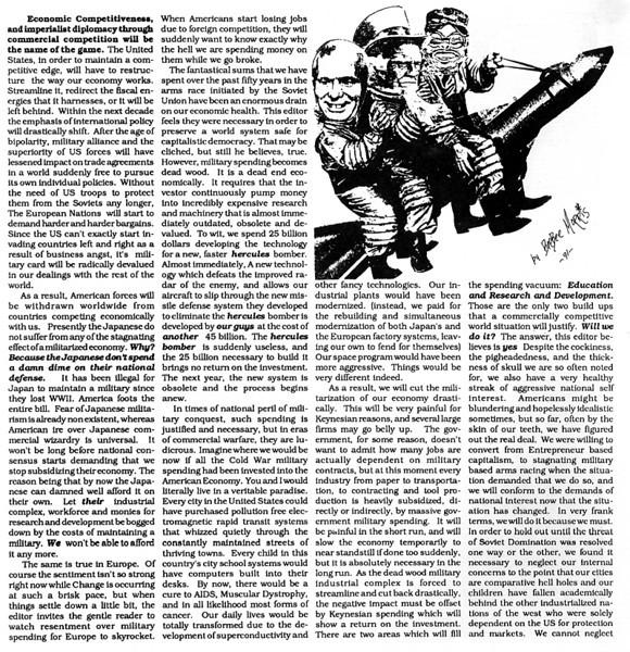 11 new imperialism.jpg