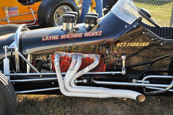 10-1-2011 CMS ULMA Hog Roast 20