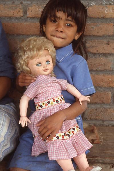 girl&doll.jpg