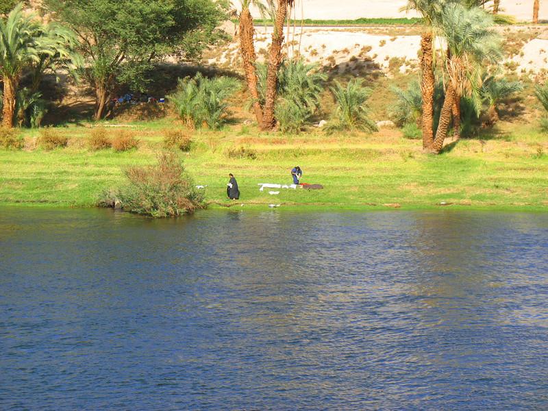 Egypt-431.jpg