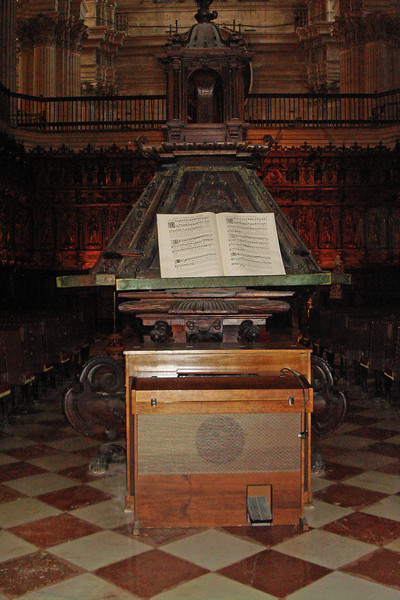 Music Podium in Cathedral.jpg