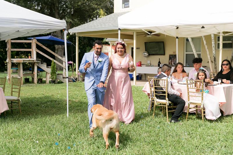 Carlos + Francy Wedding-221.jpg