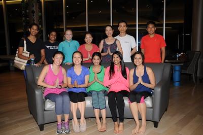 6-18-2014 DAABA Yoga