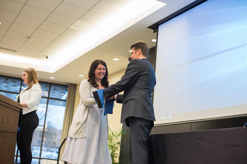 DSC_4354 Honors College Banquet April 14, 2019.jpg
