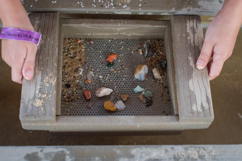 Herkimer Diamond Mines September 2020-20.jpg