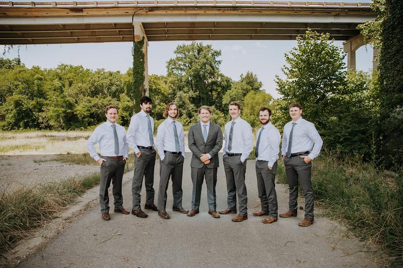 Tice Wedding-4.jpg