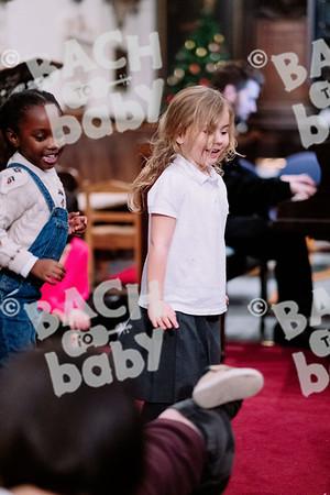 © Bach to Baby 2019_Alejandro Tamagno_Borough_2019-12-19 001.jpg
