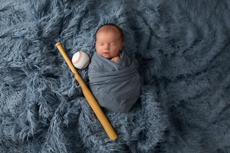 Geisler Newborn Session-83.jpg