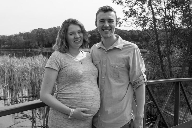 Carstensen Family Reunion 2018-128.jpg