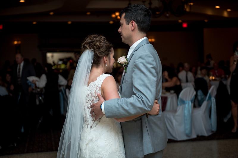 5-25-17 Kaitlyn & Danny Wedding Pt 2 218.jpg