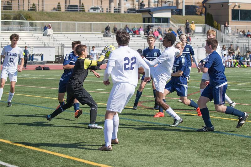 SHS Soccer vs Providence -  0317 - 326.jpg