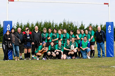 Rugby-FBB - XIII Catalan
