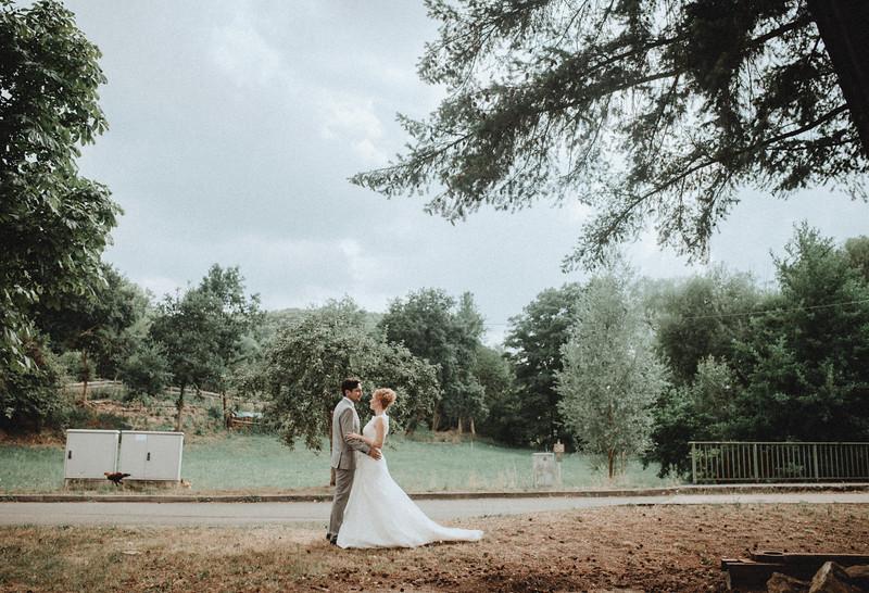 Hochzeitsfotograf-Tu-Nguyen-Destination-Wedding-Photography-Hochzeit-Eulenbis-Christine-Felipe-16.jpg
