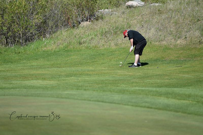 National Deaf Golf Clinic-236-2.jpg