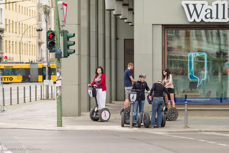 Uploaded - Berlin & Potsdam September 2013 309.jpg