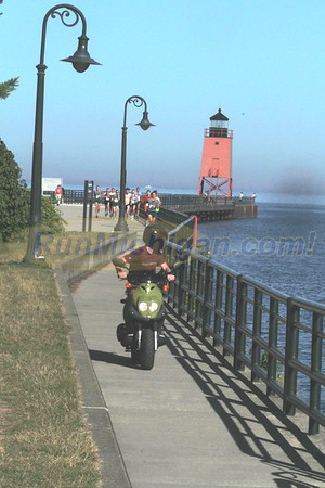 2.5 Mile Mark Gallery 1 - 2016 Jeff Drenth Memorial Foot Race