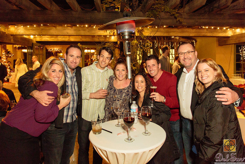 Del Sur Holiday Cocktail Party_20151212_143.jpg