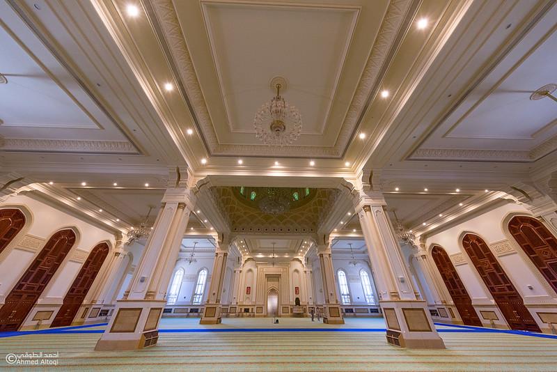 FE2A9053Dhofar-Sultan Qaboos Mosque-Salalah.jpg