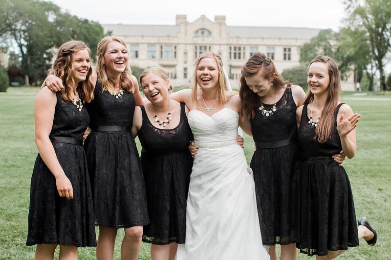2015_HerrickWedding_3 - Wedding Party_307.jpg