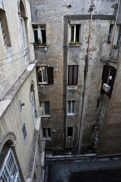 07-10-09_Rome_Roeder_7