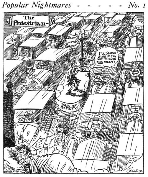 1924-CityCentertoRegionalMall-015a.jpg