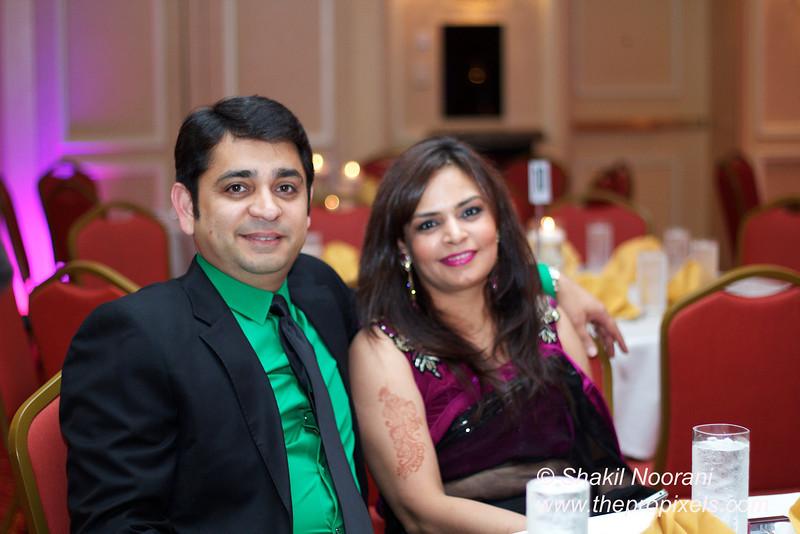 Naziya-Wedding-2013-06-08-02114.JPG