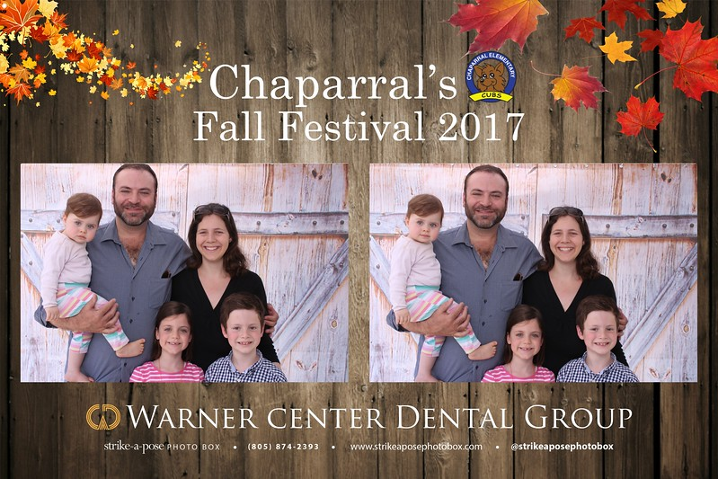 Chaparral_fall_festival_2017_Prints_ (35).jpg