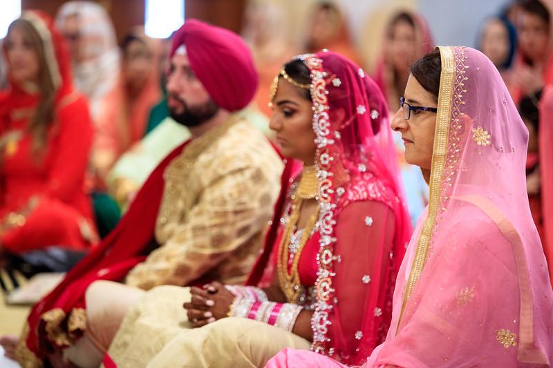 Neelam_and_Matt_Gurdwara_Wedding-1364.jpg