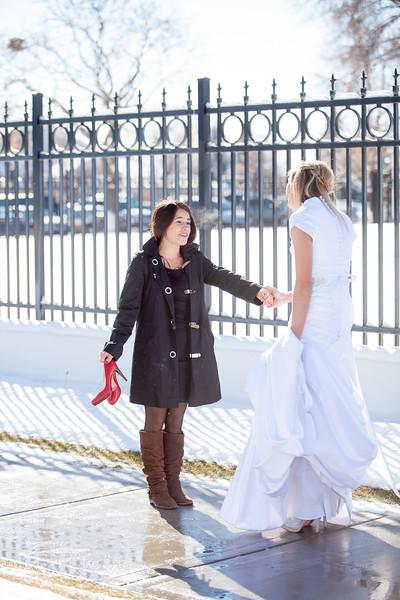Tyler Shearer Photography Dustin & Michelle Wedding Idaho Falls Temple Rexburg Photographer-0011.jpg