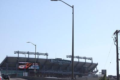 6/23/2012 - Baltimore