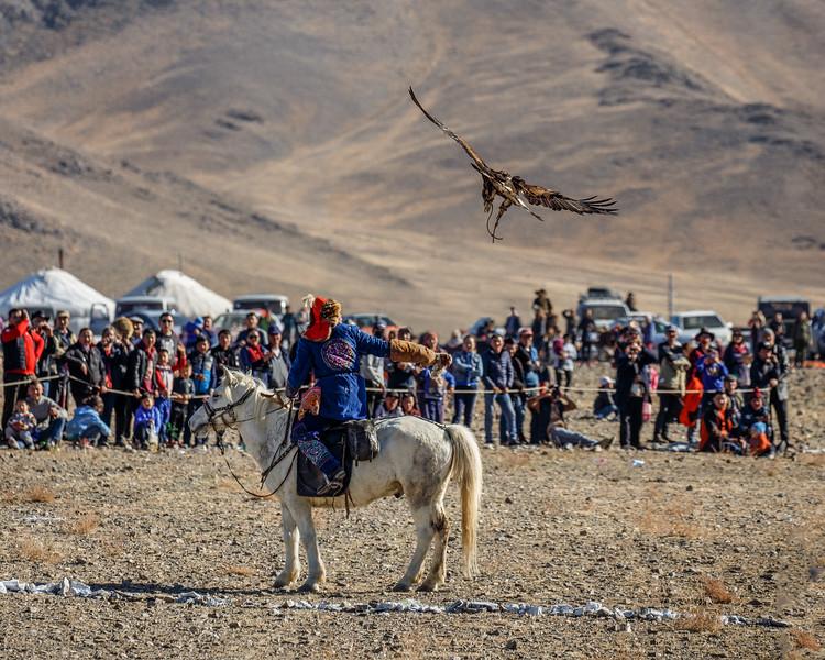 Mongolia_1018_PSokol-2678-Edit.jpg