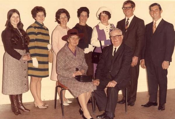 Gladigau Family.jpg