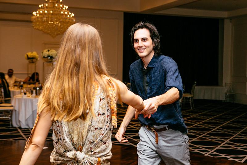 7. DANCING + SOCIAL_77.jpg