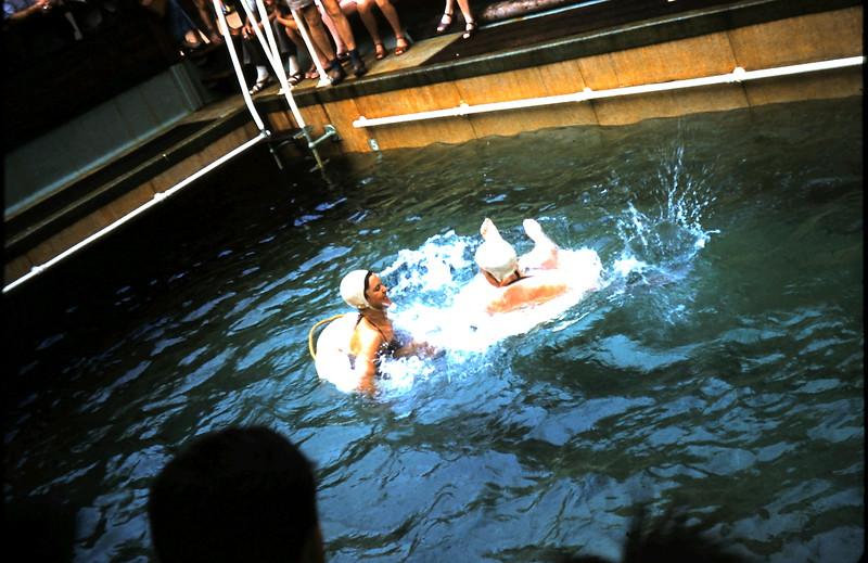 1960-2-25 (24) Swimming aports on the Himalaya.JPG