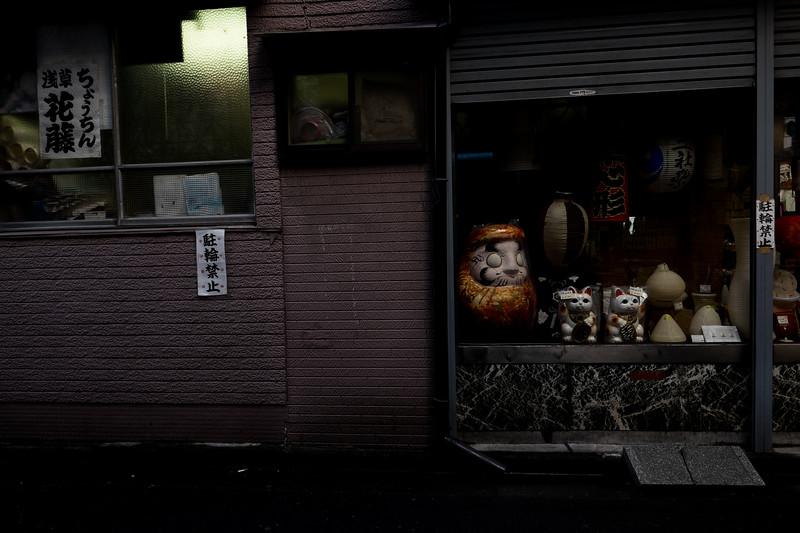 2019-12-21 Japan-584.jpg