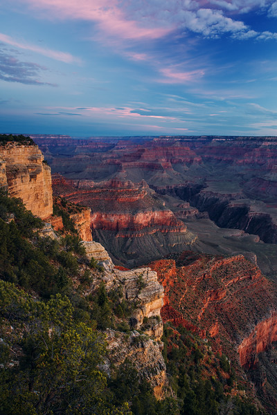 Arizona_Landscape_Photographer-27.jpg