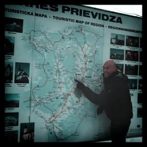 Alluring Prievidza Slovakia