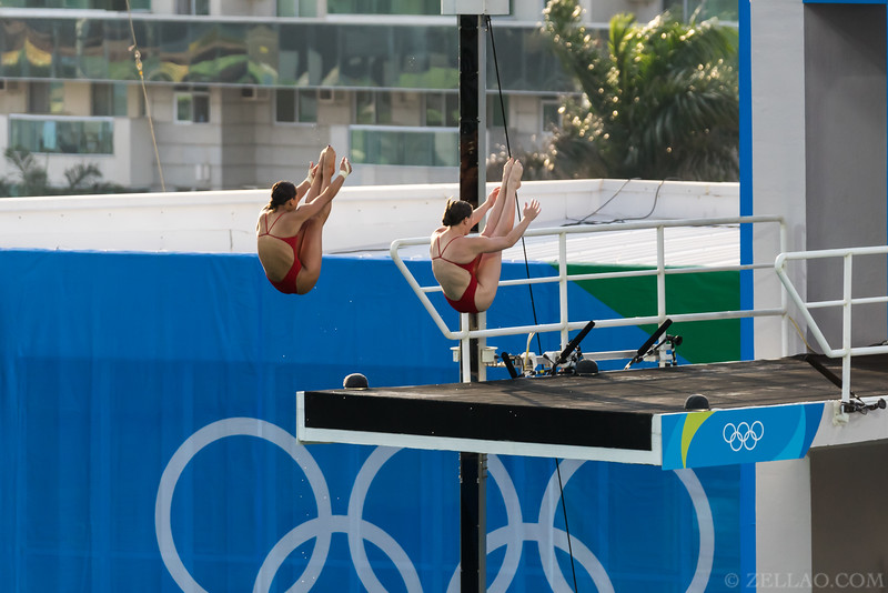 Rio-Olympic-Games-2016-by-Zellao-160809-04984.jpg