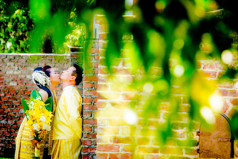 Bora-Thawdar-wedding-jabezphotography-1630.jpg