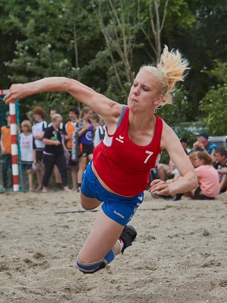 Molecaten NK Beach Handball 2015 dag 2 img 241.jpg
