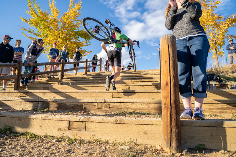 Gage_Hecht_US_Open_CX18_06630.jpg