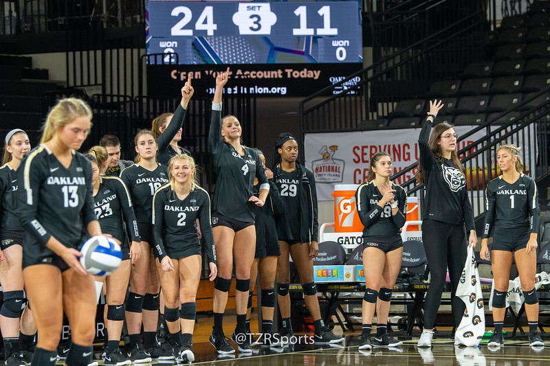 OUVB vs Youngstown State 11 3 2019-611.jpg