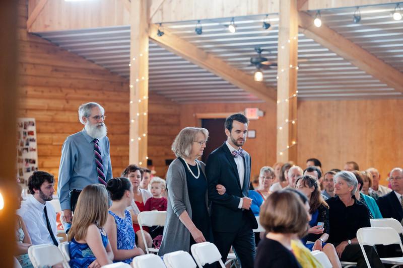 jake_ash_wedding (536).jpg