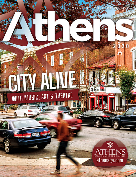 Athens 2020 Cover (2).jpg
