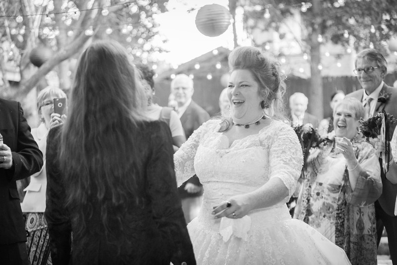 ELP1022 Stephanie & Brian Jacksonville wedding 2190.jpg