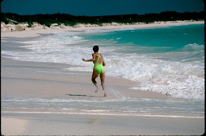 Anguilla_012.jpg