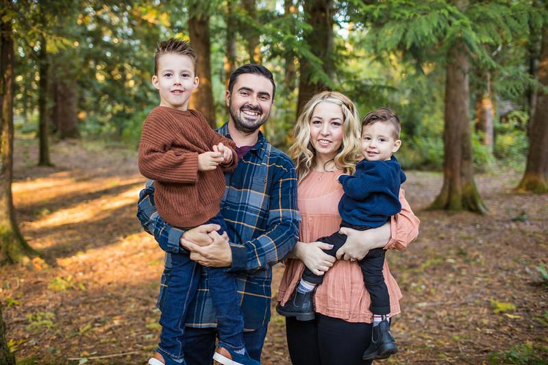 Family-3082.jpg