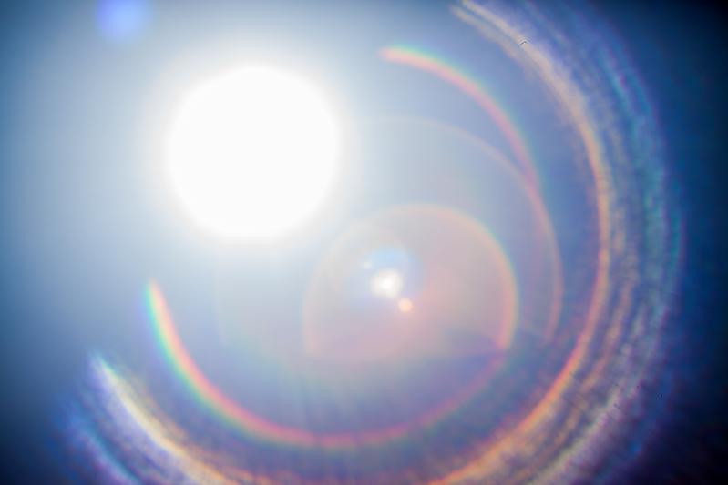 alien flare 1.png
