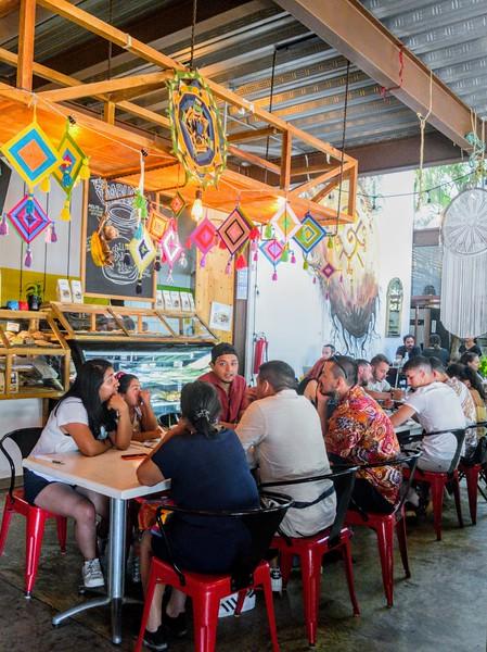 Choux Choux Cafe Playa del Carmen.jpg