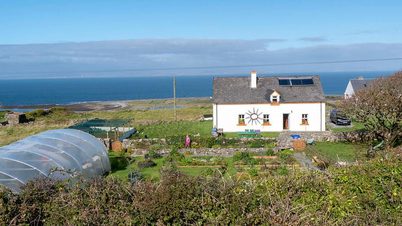 Ireland-Aran-Islands-Inishmore-40.jpg